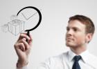 Что влияет на успешность корпоративного тренинга?