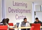 Создание учебного центра компании. Разберем по шагам
