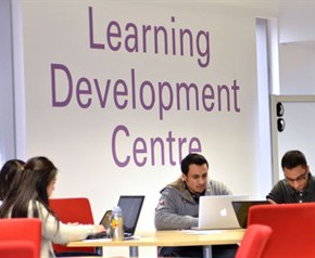 Learning-Development-Centre