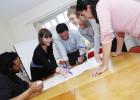 Оценка персонала и модель компетенций