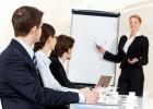 «Тренинг-менеджера казнить нельзя помиловать» – участники тренинга, поставьте запятую!