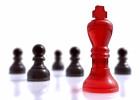 Компетенции лидера: мышление лидера или лидерство в мышлении