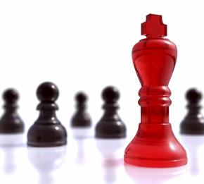 kompetencii lidera