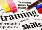 Корпоративное обучение персонала: основания и потребности