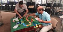 Как мы провели бизнес-симуляцию АКВАТИКА в АО «РСК МИГ»